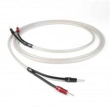 코드컴퍼니 쇼라인 X 스피커케이블 / Shawline X Speaker Cable / 스피커케이블