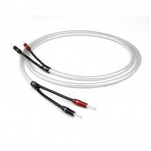 코드컴퍼니 클리어웨이 X 스피커케이블 / ClearWay X speaker cable / 스피커케이블