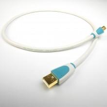 코드컴퍼니 USB 실버플러스 인터커넥트 / Silver Plus Interconnect / 오디오 인터커넥트