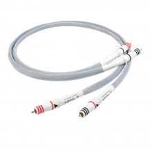 코드컴퍼니 SARUM T RCA 케이블 / SARUM T RCA CABLE / RCA 케이블