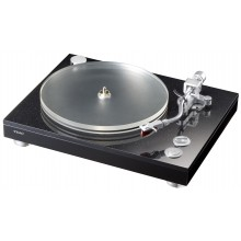 티악 TN-5BB / TEAC TN-5BB / Turntable