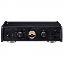 티악 PE-505 / TEAC PE-505 / Phono Amplifier