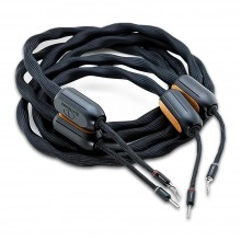 인크레케이블 모조 마스터 DCT3 / Increcable MOSSO Master DCT3 / Speaker cable