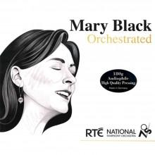 메리 블랙 오케스트라드 메리 블랙 ; Mary Black Orchestraed Mary Black / Jazz / 180g LP