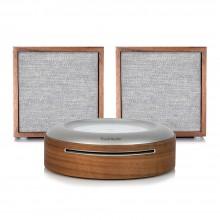 모델 CD 큐브 콤보 / Model CD Cube Combo / 블루투스 스피커