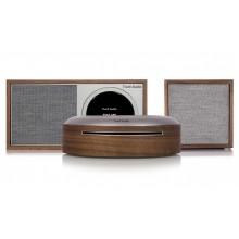 무선 CD 콤보 (1세대) / Wireless CD Combo / 블루투스 스피커
