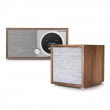 무선 스테레오 콤보 (1세대) / Wireless Stereo Combo / 블루투스 스피커