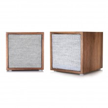 큐브 스테레오 콤보 / Cube Stereo Combo / 블루투스 스피커
