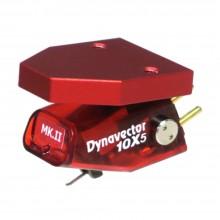 다이나벡터 10X5 MK.II / Dynavector 10X5 MK.II / MC 카트리지