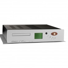 유니슨리서치 CD 프리모 / UnisonResearch CD Primo / CD플레이어 DAC