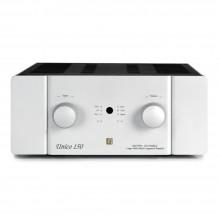 유니슨리서치 유니코 150 / Unison Research Unico 150 Integrated Amp / 하이브리드 인티앰프
