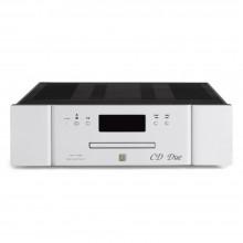 유니슨리서치 유니코 CD 듀에 / Unison Research Unico CD Due / CD플레이어 DAC