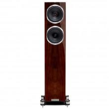 파인오디오 F501SP / Fyne Audio F501SP / 플로어스탠딩 스피커