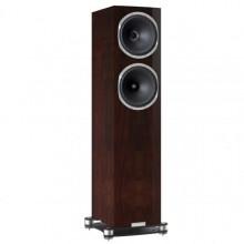 파인오디오 F502SP / Fyne Audio F502SP / 플로어스탠딩 스피커
